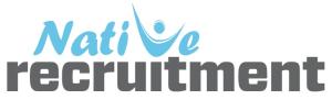 nativerecruitment_logo