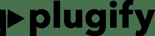 plugify