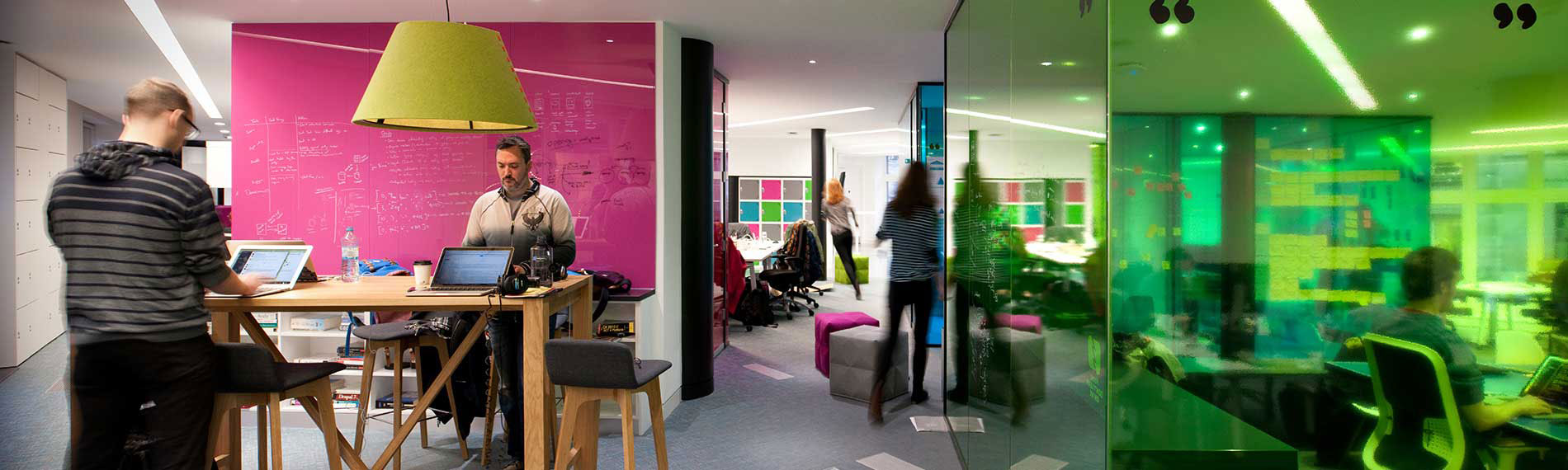 ThoughtWorks-1