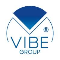 Vibe-Logo-jpg