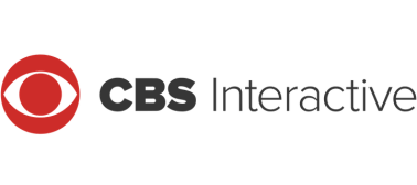 cbs internative small_logo