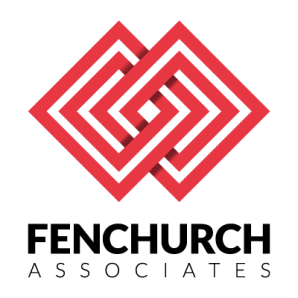fenchurch Square-Logo