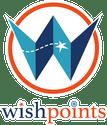 wishpoints