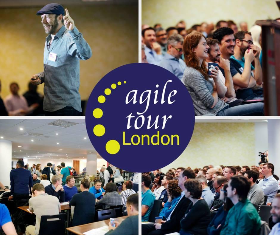 agile-tour-london1