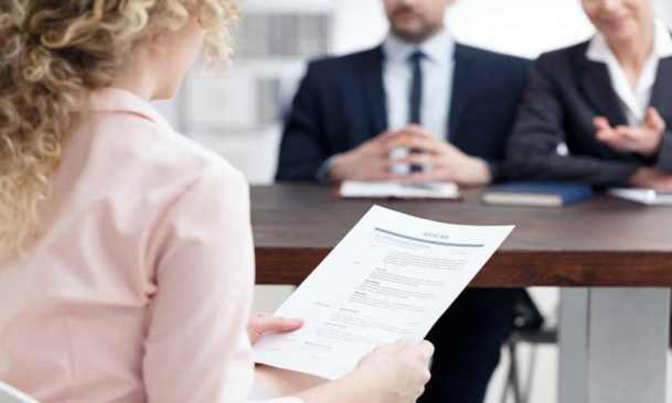 Tips_for_interviews_855_513_48