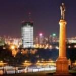 Group logo of Belgrade
