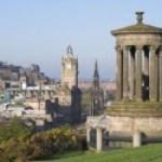 Group logo of Edinburgh