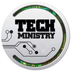 tech ministry