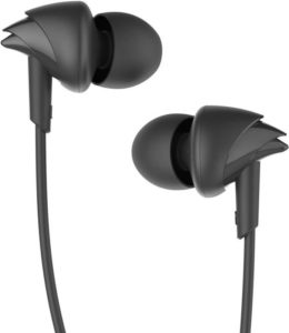 12 best branded earphone under 500 Rs