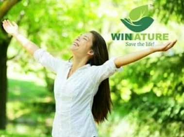 winnature best mlm,network marketing and direct selling comapny