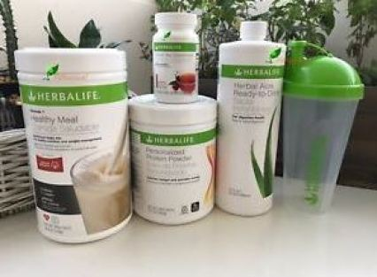 herbalife bussiness deatil in hindi