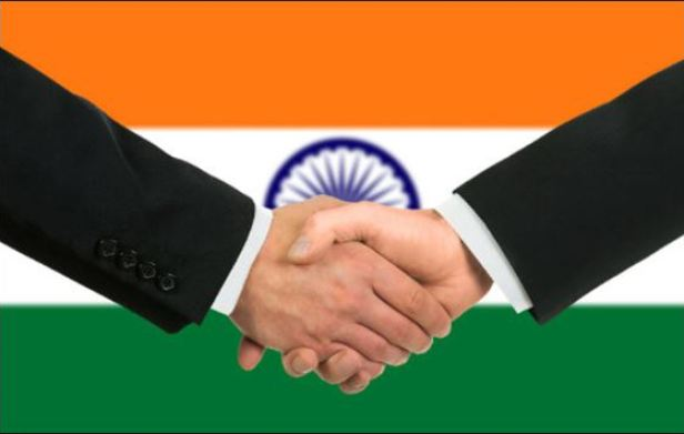 indian government and mlm