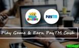 मोबाइल में गेम खेलकर पैसा कमाए. ऑनलाइन पैसे कमाने का सबसे आसान तारिका