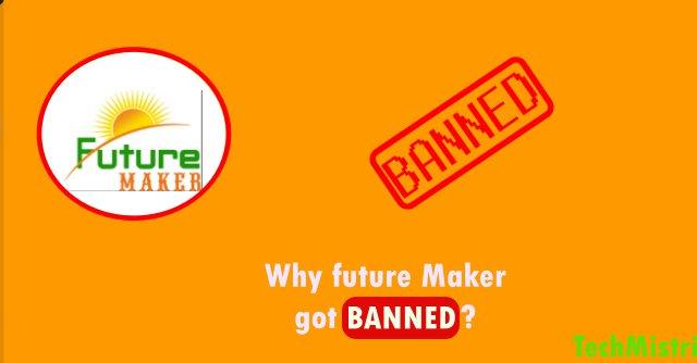future maker band kyu hui?
