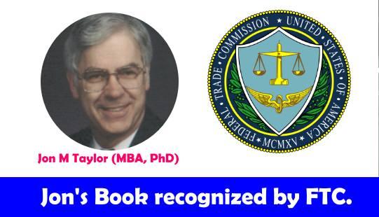 Jon-M-Taylor-FTC