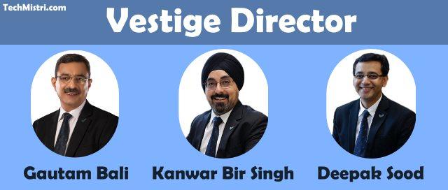 Vestoge-Director-and-Founder