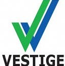 Vestige Marketing Private Limited