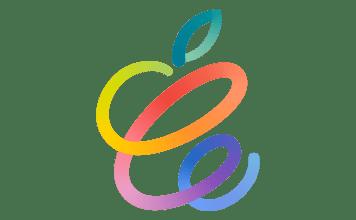 apple-20th-april-event