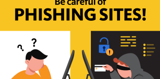 maybank-fake-website-scammers-phishing