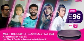 astro-plug-play-box