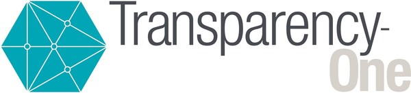 Transparency-One: Source to Store Supply Chain Management Solution
