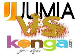 jumia1