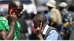 121203090623-africa-economy-cell-phones-monster