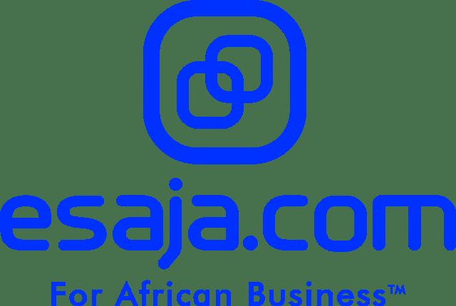Esaja logo_vertical_Small