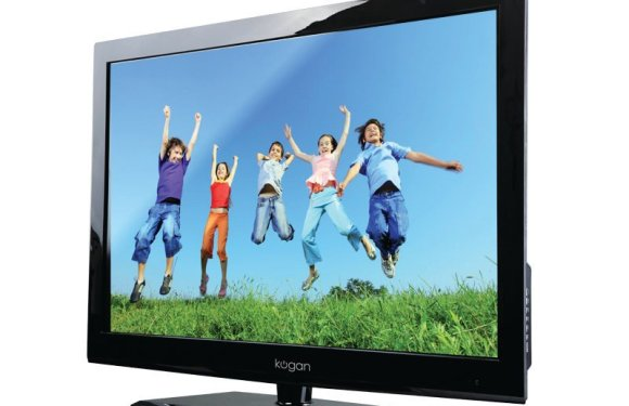 Ellies Is Ready To Launch OpenView HD TV In South Africa