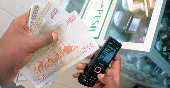 Safaricom to disclose M-pesa fees in June next year