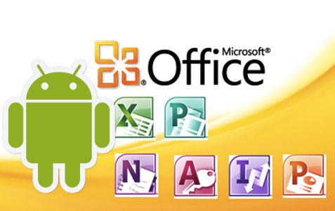 Microsoft-Office-2010-Professional