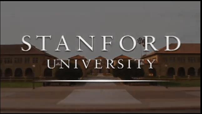 Stanford_university_youtube