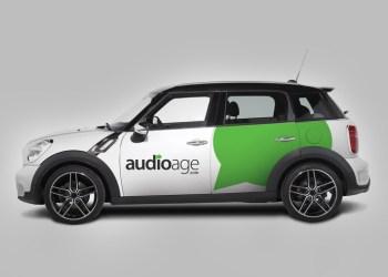 audioage-brand-identity-car-design-evans-akanno