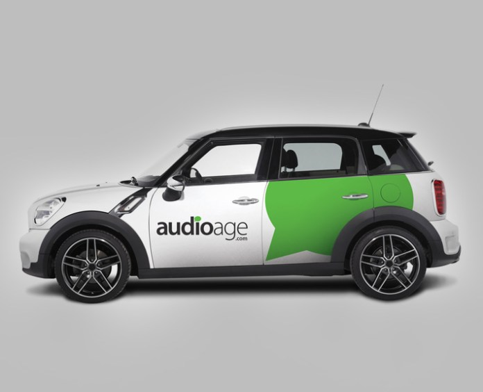 audioage-brand-identity-car-design-evans-akanno