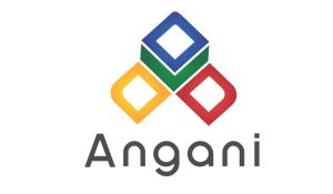 Angani