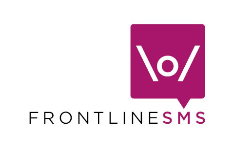 FrontlineSMS-Logo