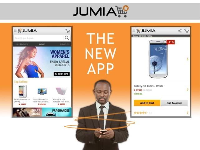 Jumia Mobile App_02_sm