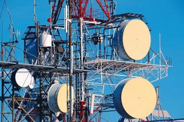 Telecoms-masts-360x2391