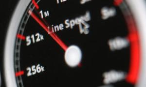 broadband-speed-test-001