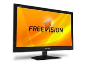 frrrvision