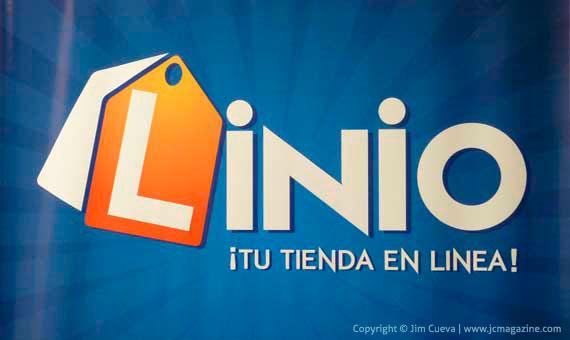 linio-1