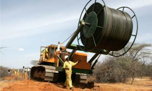 MDG-Broadband-in-Africa---006