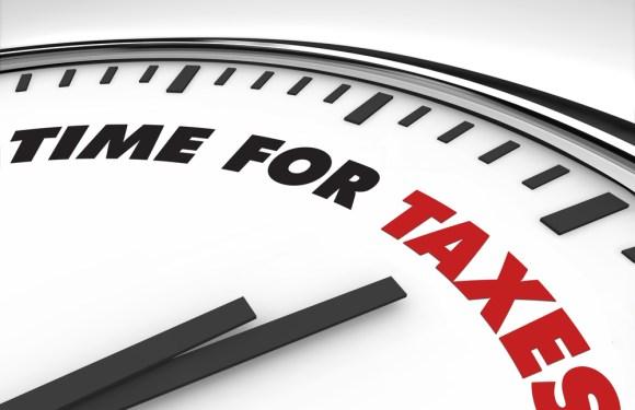 Technology curbs tax evasion in Tanzania