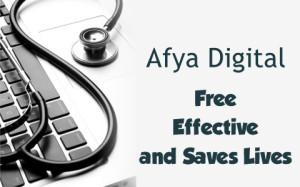 about-afya