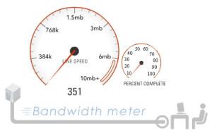 bandwidth_meter