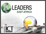 East Africa ICT Leaders Convene in Nairobi for the Kenya IT Week