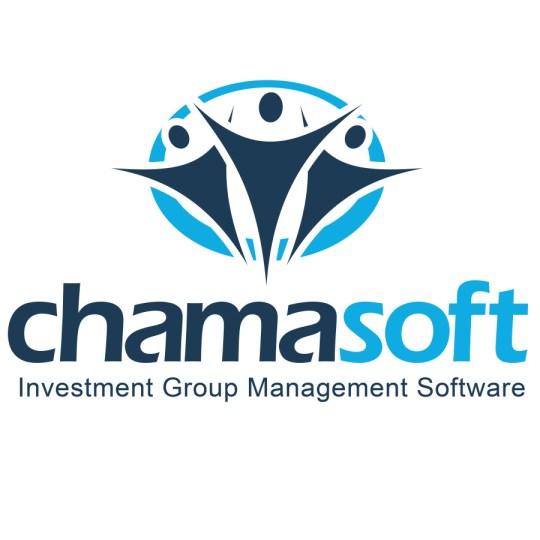 ChamaSoft_jpg3000(1)