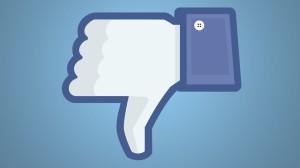 Facebook-Down-Thumb