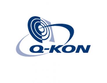 Q-kon-370x290