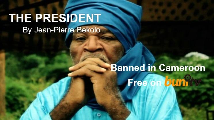 ThePresident_banner